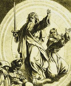 G.F. Handel: Judas Maccabaeus