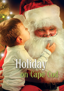 Holiday on Cape Cod