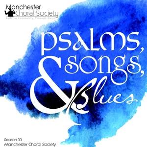 Psalms, Songs & Blues