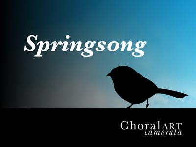 Springsong