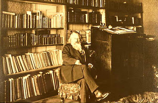 Brahms and Early Music