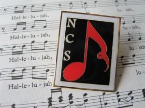 Summer Sing: Brahms Requiem