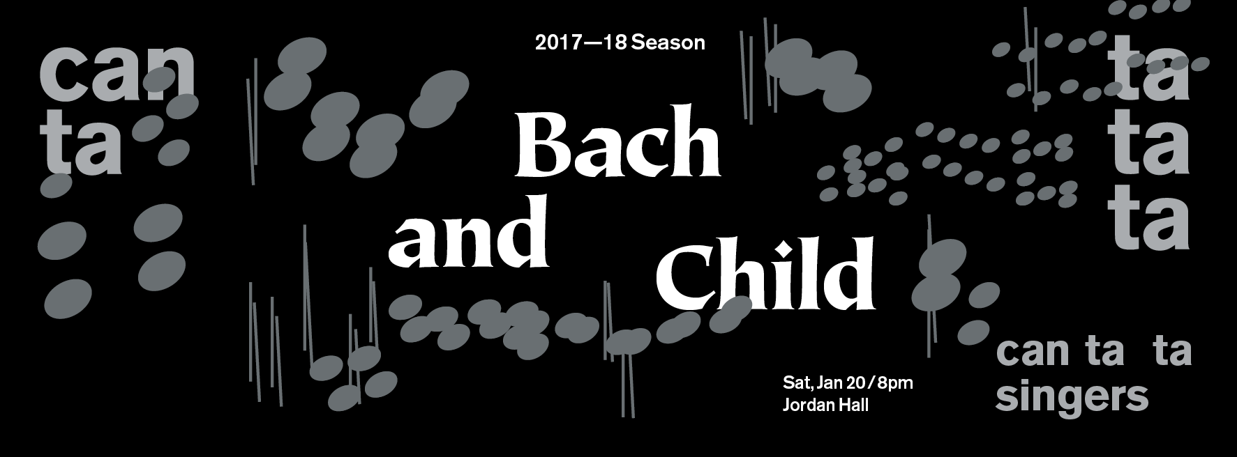 Bach and Child