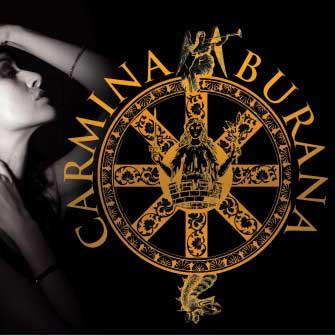 Carmina Burana, Festival of Fate