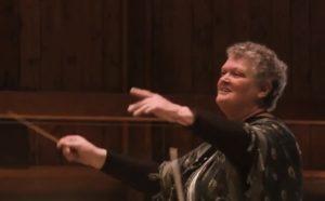 J.S. Bach – Four Cantatas