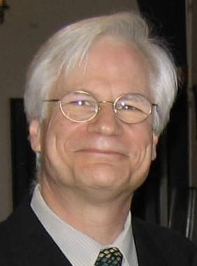 David Hoose