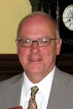 Richard Coffey