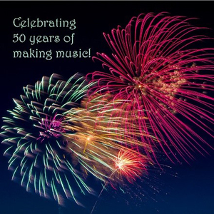 Hartford Chorale Celebrates Fifty Years!